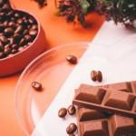 《1月16日~》高級チョコレート・ゴディバショップオンラインにて豪華クルージングが当たるキャンペーン開催♪