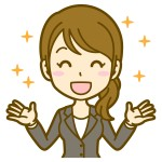 子育てと仕事どちらも楽しみたい!ママの社会復帰を応援するイベント、3月30日草津で開催♪子連れOK!メイクレッスンも!