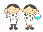 《3月24日》草津市のロクハ公園で「立命館大学 科学実験ショー」が開催!不思議体験できるワークショップもあり♪