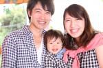 みんなの幸せはママの幸せから!ママ(&パパ)を元気にするワークショップ、3月17日Oh!Me大津テラスで開催!