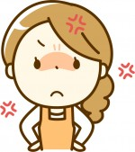 託児あり★先着順☆参加無料!【3月5日】アンガーマネジメント講座~怒りの感情をコントロールしよう~