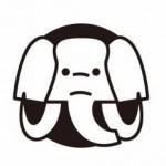 フィギュアとアニメが融合したデジタル絵本の映画を観よう!☆大津市・3月9日・申込不要・入場無料