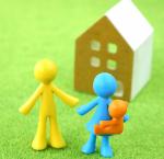 小さな子どもを連れてのお家選びは大変?納得のいくお家を建てたい!「おうちの相談窓口」彦根店ってどんなところ?