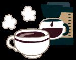 イオンモール草津で「コーヒーの基本をおさえよう」のセミナー開催!【2月13日】予約締め切りは2月9日!
