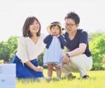 教育資金や家計簿のこと、夫婦で考えてみませんか?ママ&パパのための「カフェdeマネー」開催!