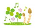 《3月3日》自然教室に行こう!大津市で「木の岡ビオトープ 春の自然観察会」が開催!植物観察や野草の天ぷら試食も♪