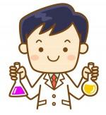 《5月12日》草津市のクレアホールで「米村でんじろうサイエンスショー in クレア」が開催!ワクワク科学実験を体感しよう♪