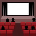 参加費無料!各回先着80人!親子で映画を楽しもう♪【2月23日】「子ども映画会」大津市生涯学習センター
