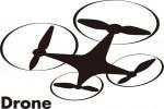 《3月30日》草津市立まちづくりセンターで「トイドローン体験」が開催!ドローン操縦やプログラミングを体験しよう!