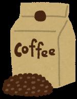 イオンモール高の原店にて、コーヒーセミナー「ハンドドリップ編」が開催されます!【3月31日】予約締切は28日!残席わずか☆