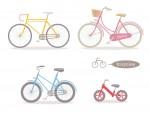 ストライダーやバランスライダー、自転車を体験しよう♪【9月20日】b-spocupShigaRound&いろんな自転車体験会【ピエリ守山】