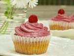 プロのコツを教えてもらって可愛い春色のカップケーキとエクレアを作ろう♪【3月1日】パティシエ気分で♪ケーキづくり教室