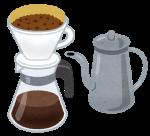 スタバ 京都烏丸六角店にて、コーヒーセミナー「ハンドドリップ編」が開催されます!【3月25日】予約締め切りは21日!