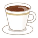 スタバ 京都烏丸六角店にて「コーヒーセミナー」が開催!【4月16日】予約締め切りは4月12日!