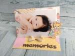 3/5近江八幡のAQUA21にて「簡単!楽しい!カード作り♪」が開催されます!母の日のプレゼントにピッタリ♪参加費500円!見守り託児あり!