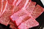 天壇焼肉弁当販売再開&期間限定特別価格に‼【10月1日~2021年1月31日】焼肉の名門 天壇【お客様応援企画】