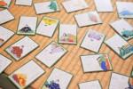 かるたの聖地で「競技かるた体験教室」が開催されます!初心者向けで子どもから大人までOK!☆大津市・2月24日