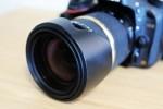【3月30日】写真と手形を一緒に残そう!西武大津店にて「プロカメラマンの写真撮影&キットパスを使ったてがたアート」開催☆要申込