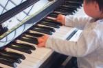 ちゃんと考えて始めさせたいから。草津市で『 子どもの習い事フェス』が3月24日に開催♪