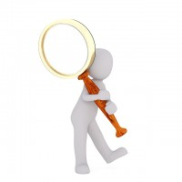 magnifying-glass-3315680_640