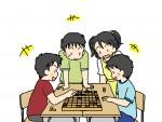 【3月23日】イオンスタイル大津京にて「頭脳ゲームで遊ぼう」開催☆大人も子どもも夢中になれるゲームが無料で楽しめるよ♪