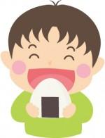 《3月17日》アル・プラザ水口で「近江米PRイベント」が開催!おにぎり試食や近江米〇×クイズを楽しもう!よしもと芸人も登場♪