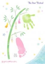 今旬ワークショップで父の日のプレゼント♪屋内だから雨でもへっちゃら!「ハッピーレイニーワークショップinイオン長浜」開催【6月18日(火)】