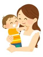 《4月24日》親子で楽しくスキンシップ!イオンモール草津にて「親子ふれあい体操」が開催!事前申込制♪