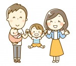 《3月9日》大津市の和邇図書館で「こどもえいがかい」が開催!人気者の楽しい映画を親子で楽しもう♪入場無料!