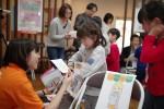 楽しみながらお金の大切さを学べる!3月26日(火)・4月13日(土)「キッズマネースクール」開催!