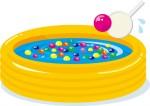 【3月29日~31日】お祭りで人気のゲームを楽しもう♪イオンモール草津にて「わくわく縁日」開催☆