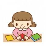 《4月3日》Oh!Me大津テラスにて「春休みの折り紙ワークショップ」が開催!コマなどの遊べる折り紙を作ろう!参加費300円♪