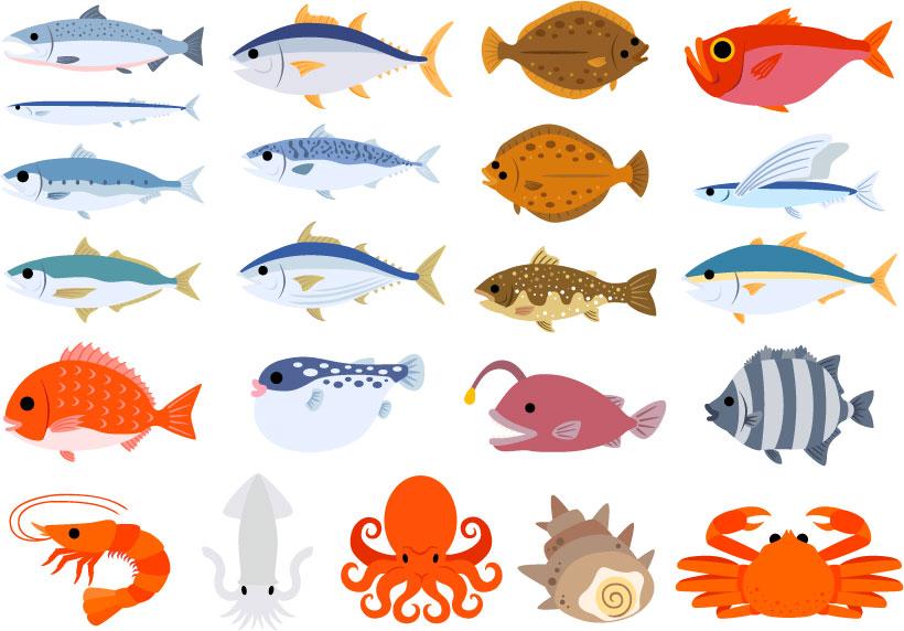 4歳未満無料tvで人気のあのお魚博士のショーとランチ4月28日