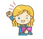 《3月31日》Oh!Me大津テラスで『えいごの会』が開催!ネイティブの先生と歌や工作を楽しもう♪参加無料!