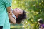 うちの子にはどんな声かけが良いの?3/26(火)『子どもの個性と才能発見講座』大津市で開催!