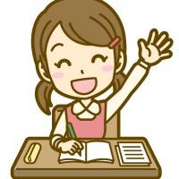 素材 発表 勉強
