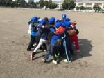 【愛荘町】行ける日だけでOK!気軽に遊んで学べる、新「愛荘野球教室」では随時体験・見学募集中!!