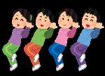 長浜市 大人のリトミック教室おとみっくが開催されます♪身体も脳もやわらかく!リズムに合わせ踊りましょう♪6月11日