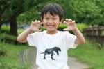 【三重】恐竜大好きっ子注目!体験型アトラクション「恐竜島の大冒険」がナガシマスパーランドで開催中!5月6日まで!