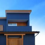 ライフスタイルによって自由に使える家を見てみませんか?3月30日・31日彦根で見学できます♪