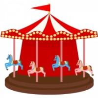 merry-go-round_14839-300x225