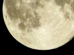 大津市科学館の「星空観望会」で月と球状星団を見よう!実際の夜空とプラネタリウムが楽しめます!☆大津市・5月11日