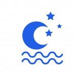 5月25日 夜の水族館を特別公開!アクア・トトぎふ ※要事前応募