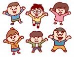 彦根市子どもセンター「2019年 子どもフェスティバル」ボランティア募集!!