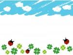 《5月6日》地面に空と宇宙を描こう!「大津市のびわこ文化公園で「レッツ!チョークアート!」が開催!参加無料♪