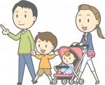 《5月25日》大津市の北図書館で「見聞(ミッキー)シネマ」が開催!大人もこどもも楽しめる人気アニメを観に行こう♪入場無料!