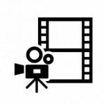 子どもも大人も大好きなクレイアニメ「ショーン」の映画を観よう!☆大津市・4月13日・入場無料