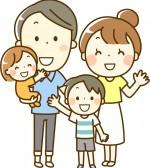〈6月4日、18日 守山市〉あそびやおもちゃを通して親子で楽しもう!「おもちゃの広場」開催♪