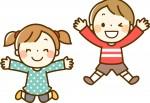 〈守山市 6月7日〉親子で友達と遊ぼう!おもちゃと遊びの子育て交流サロン「おもちゃの広場」があまが池プラザで開催されます♪