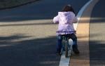 10歳未満のレース他、2~4歳対象全員表彰ビギナー向レースも!【4月12日】バランスバイクレース b-spo cup  Shiga Round